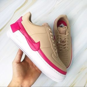 NEW Nike Air Force 1 Jester XX